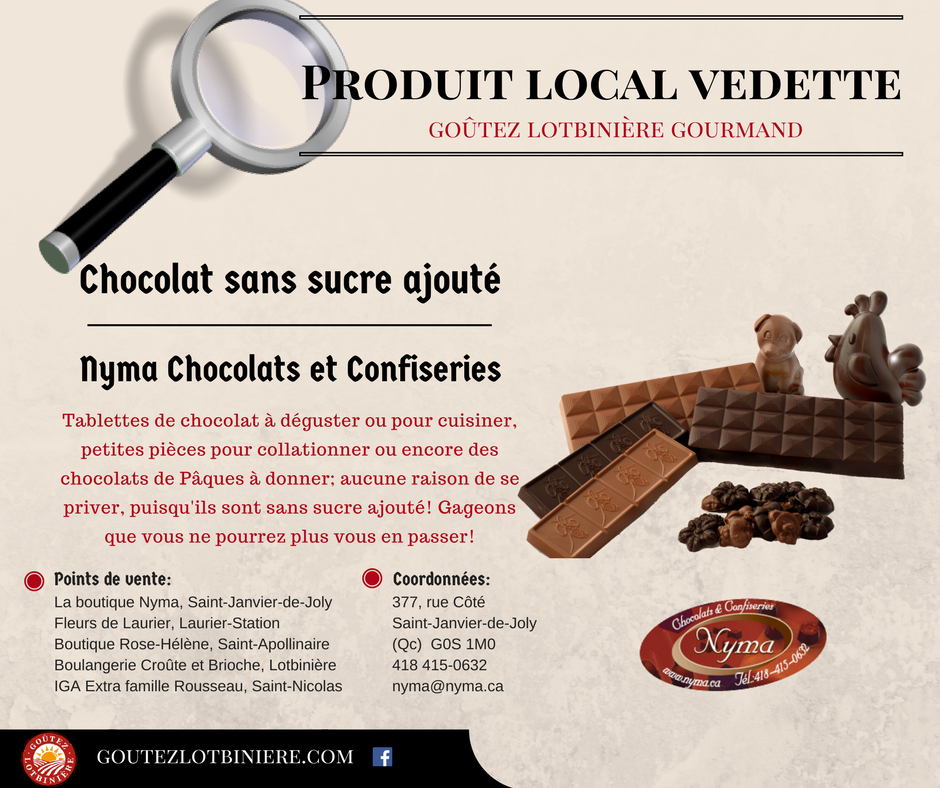 Choco_sans_sucre_NYMA