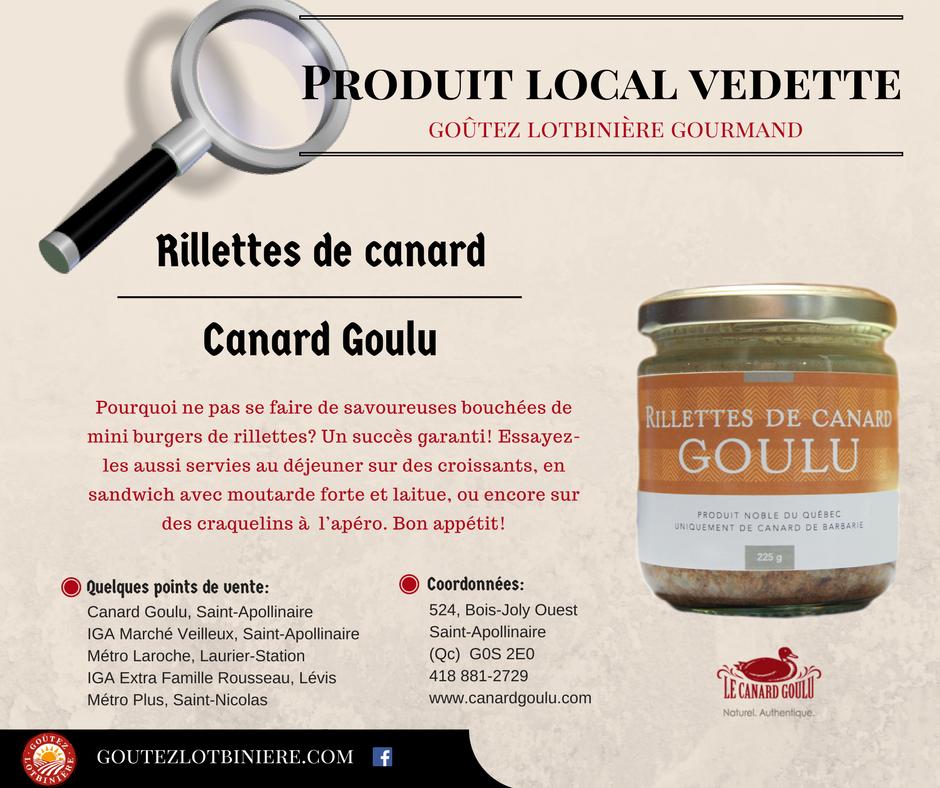 Rillettes_Canard_Goulu