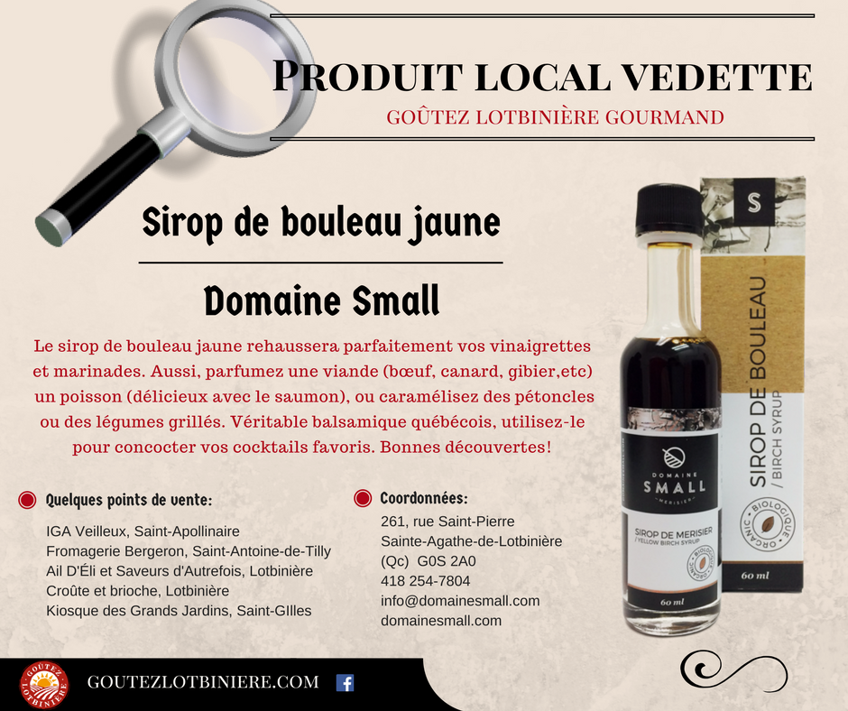 Sirop_Bouleau_Domaine_Small