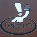 Restaurant la Bouche Bée