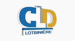 CLD Lotbinière