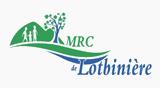 Logo MRC de Lotbinière