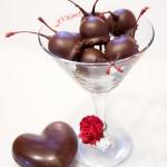 Chocolats et Confiseries NYMA