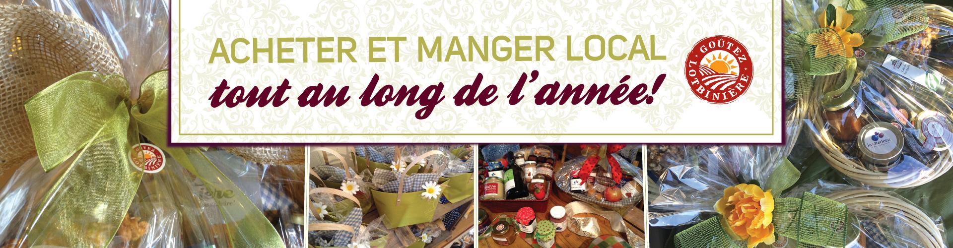 Slider_Paniers-cadeaux_Annee