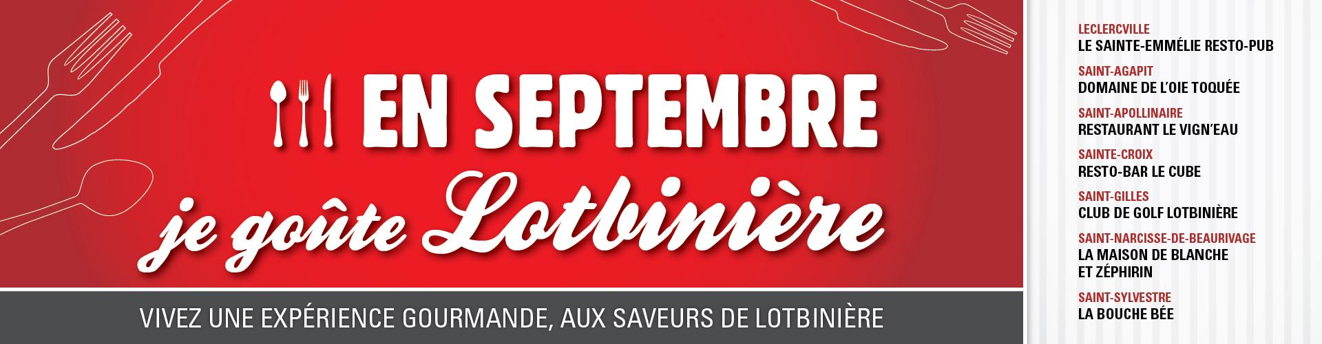 Slider_Septembre-je-goute-Lotbiniere_72dpi-1