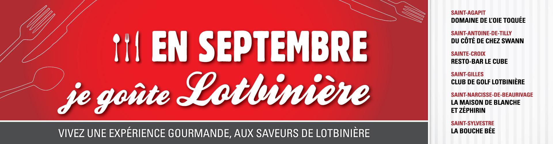 Slider_Septembre-je-goute-Lotbiniere_72dpi