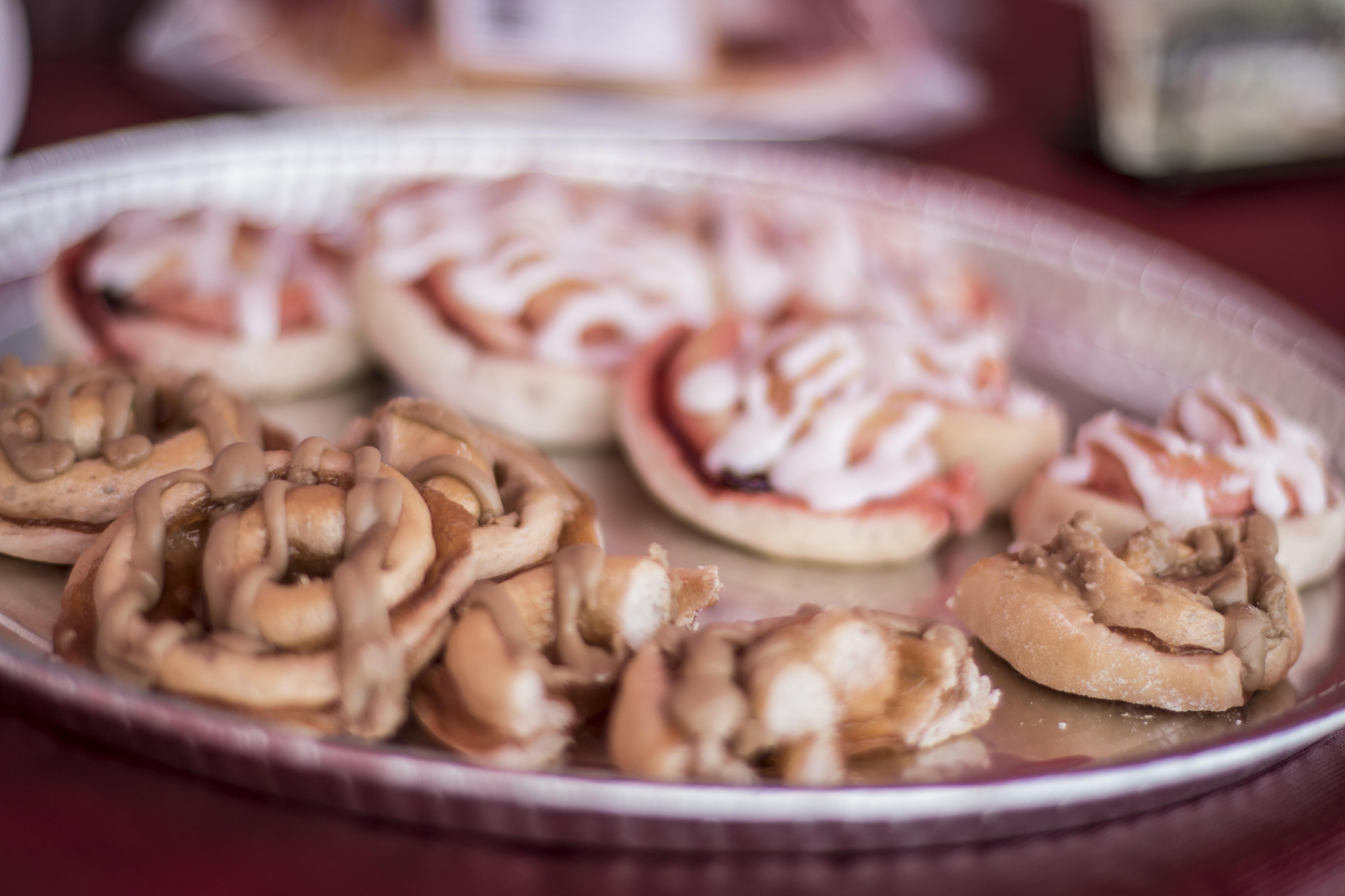 boulangerie lotbiniere