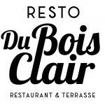 Resto Du Bois Clair