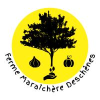 ferme maraîchère Deschênes