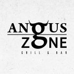 Angus Zone