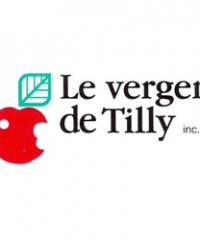 Verger de Tilly (Le)