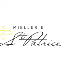 Miellerie St-Patrice