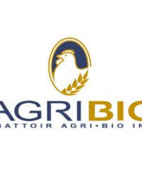 Abattoir Agri-Bio Inc.